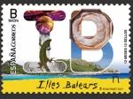 Sellos del Mundo : Europa : España : Edifil****/17