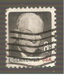 de America - Estados Unidos -  INTERCAMBIO