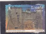 Stamps : Europe : Spain :  ARCO DE LA MALENA-Tarancón (32)