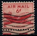 Sellos del Mundo : America : Estados_Unidos : USA_SCOTT C39.04 $0.2