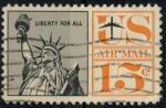 Sellos del Mundo : America : Estados_Unidos : USA_SCOTT C63.01 $0.2