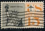 Sellos del Mundo : America : Estados_Unidos : USA_SCOTT C63.02 $0.2