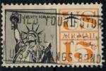 Sellos del Mundo : America : Estados_Unidos : USA_SCOTT C63.03 $0.2