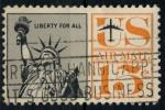 Sellos del Mundo : America : Estados_Unidos : USA_SCOTT C63.04 $0.2