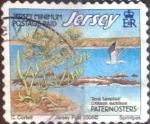 Stamps of the world : United Kingdom :  Scott#1092j intercambio, 1,40 usd, MPP 2006