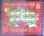Stamps : Europe : United_Kingdom :  Scott#1481 ja intercambio, 1,25 usd, SL 2010