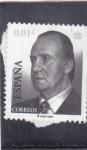 Sellos de Europa - España -  REY JUAN CARLOS I (32)