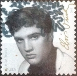 Stamps : America : United_States :  Scott#Xxxx ja intercambio, 0,30 usd,  forever. 2015
