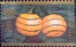 Stamps United States -  Scott#4492 intercambio, 0,25 usd, forever. 2011