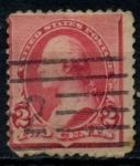Sellos de America - Estados Unidos -  USA_SCOTT 220.02 $0.55