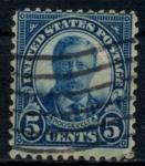 Sellos de America - Estados Unidos -  USA_SCOTT 637.03 $0.2