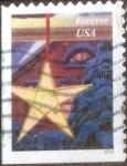Sellos de America - Estados Unidos -  Scott#xxxx cr5f intercambio, 0,25 usd, forever 2016