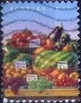 sellos de America - Estados Unidos -  Scott#xxxx intercambio, 0,25 usd, forever. 2014