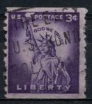 Sellos de America - Estados Unidos -  USA_SCOTT 1057 $0.2