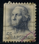 Stamps United States -  USA_SCOTT 1213.02 $0.2