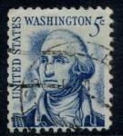 Stamps United States -  USA_SCOTT 1283B.02 $0.2