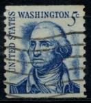 Sellos de America - Estados Unidos -  USA_SCOTT 1304.02 $0.2