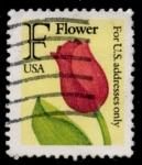 Stamps United States -  USA_SCOTT 2517.02 $0.2