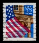 Sellos de America - Estados Unidos -  USA_SCOTT 2913.03 $0.2