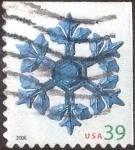 Stamps United States -  Scott#xxxx intercambio, 0,25 usd, 46 cents. 2013