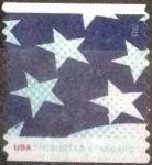 Sellos de America - Estados Unidos -  Scott#xxxx intercambio, 0,25 usd, standard. 2015