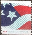 Sellos del Mundo : America : Estados_Unidos :  Scott#xxxx crf intercambio, 0,25 usd, standard. 2015