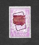 Sellos del Mundo : Europa : España : XIX Centenario de la Legio VII Gémina, fundadora de León.