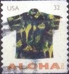 Sellos del Mundo : America : Estados_Unidos :  Scott#4601 crf intercambio, 0,30 usd, 32 cents. 2012