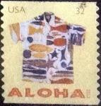 Sellos del Mundo : America : Estados_Unidos :  Scott#4597 crf intercambio, 0,30 usd, 32 cents. 2012