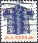 Sellos del Mundo : America : Estados_Unidos :  Scott#4594 crf intercambio, 0,30 usd, 32 cents. 2012