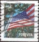 Sellos de America - Estados Unidos -  Scott#xxxxb intercambio, 0,25 usd, forever. 2013