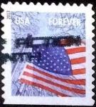 Sellos de America - Estados Unidos -  Scott#xxxxgg intercambio, 0,25 usd, forever. 2013