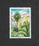 Stamps : Europe : Spain :  Edf 2122 - Palma