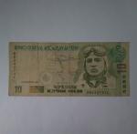 monedas de America - Perú -  1999 - 10 nuevos soles