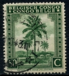 Stamps : Africa : Democratic_Republic_of_the_Congo :  CONGO RD_SCOTT 193 $0.2