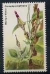 Stamps : Africa : Kenya :  KENIA_SCOTT 257 $2.75