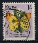Stamps : Africa : Kenya :  KENIA_SCOTT 430 $0.2