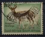 Stamps : Africa : South_Africa :  SUDAFRICA_SCOTT