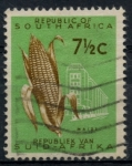 Stamps : Africa : South_Africa :  SUDAFRICA_SCOTT 274 $0.35