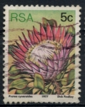 Stamps : Africa : South_Africa :  SUDAFRICA_SCOTT 479 $0.2