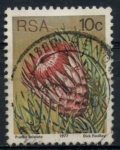 Stamps : Africa : South_Africa :  SUDAFRICA_SCOTT 484 $0.2