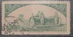 Stamps : Asia : China :  Granja mecanizada
