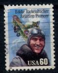 Stamps United States -  USA_SCOTT 2998 $0.5