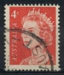 Stamps : Oceania : Australia :  AUSTRALIA_SCOTT 397 $0.2