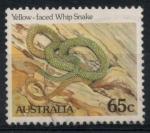 Stamps : Oceania : Australia :  AUSTRALIA_SCOTT 795.01 $0.6