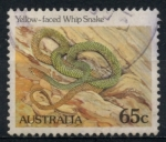 Stamps : Oceania : Australia :  AUSTRALIA_SCOTT 795.03 $0.6