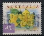 Stamps : Oceania : Australia :  AUSTRALIA_SCOTT 1744 $0.5