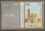 Sellos del Mundo : Asia : Emiratos_Árabes_Unidos :  FUJEIRA-MÉXICO JUEGOS OLÍMPICOS 1968