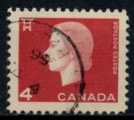Sellos del Mundo : America : Canadá : CANADA_SCOTT 404.02 $0.2