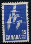 Sellos del Mundo : America : Canadá : CANADA_SCOTT 415 $0.2